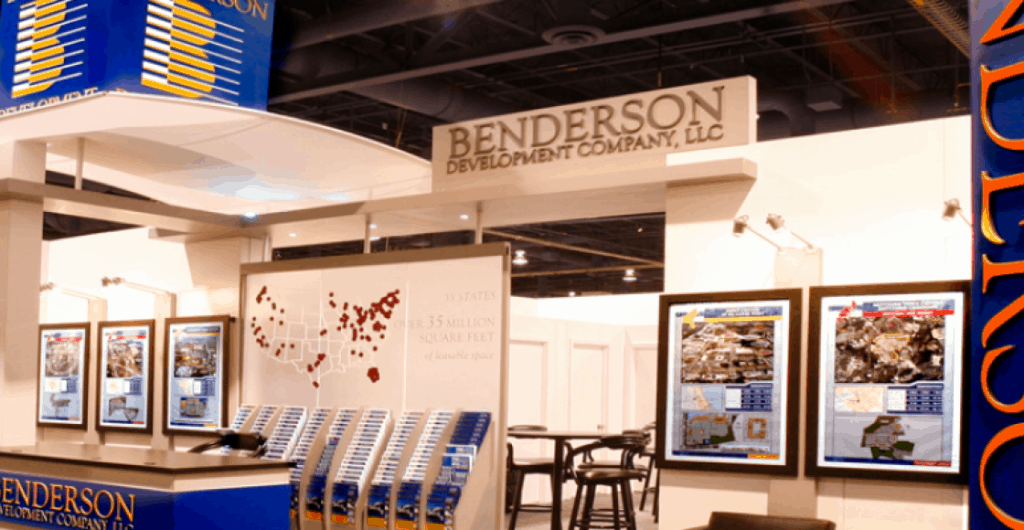 Can a Custom Rental Trade Show Exhibit be Affordable?