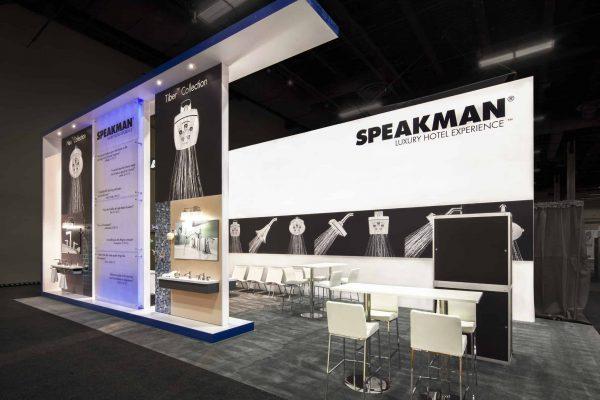 Speakman_Front